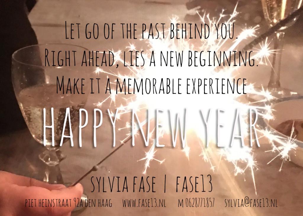 fase13-nieuwjaarskaart