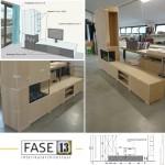 FASE13_tvhaardkast-meubelontwerp