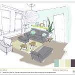 FASE13_kleurenpalet-woonkamer