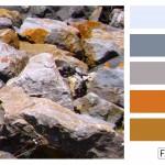 FASE13 Kleurinspiratie voor je interieur! ~ Mossy Rocks