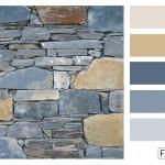 FASE13 Kleurinspiratie voor je interieur! ~ Stonewall hues