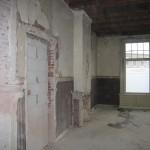 FASE13 interieurarchitectuur | renovatie interieur haags herenhuis 2