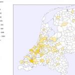 FASE13 ~ familienaam Fase in Nederland