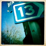 FASE13 ~ inspiratie nummer 13